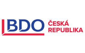 bdo čr logo
