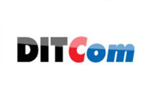 ditcom logo