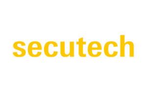 secutech logo